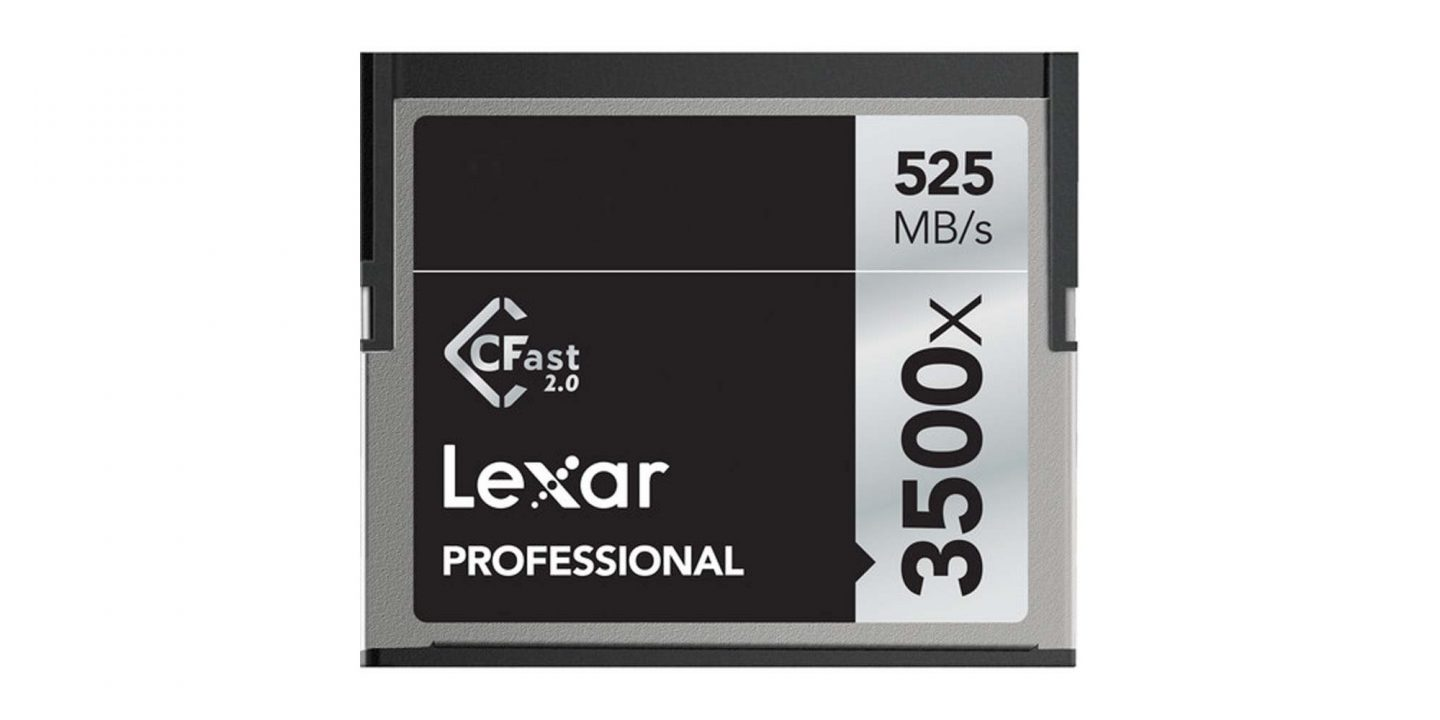 Compact Flash Hard Drive Replacement The 5 Best Cf Cards In 2019 Compact Flash Card Vfx