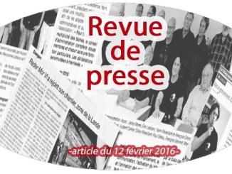 gabarit-image-article-de-presse-12-fevrier-2016