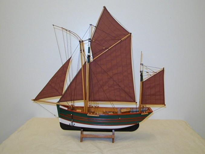 img-l-2-05-0056-maquette-bateau-bois_25421004470_o