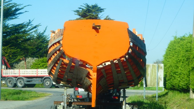 P1110125 reder mor 6 damgan