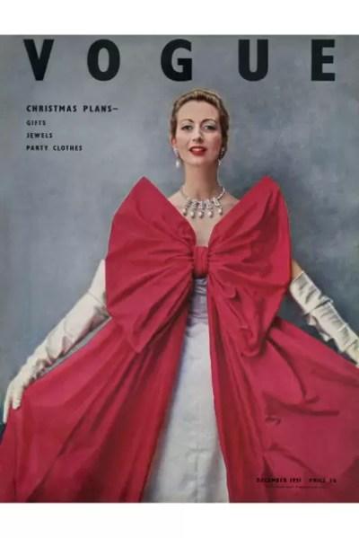 #SuzyPFW: Balenciaga Will Wear New Vetements | British Vogue