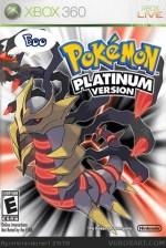 Pokemon Xbox Games