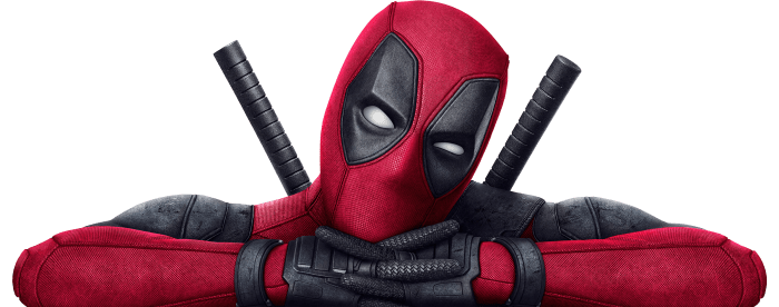 Spiderman Ps4 Wallpaper Hd Deadpool Render