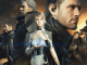 Kingsglaive Final Fantasy XV review_Featured