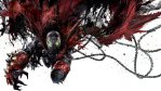 spawn_by_uncannyknack-d6ppjld