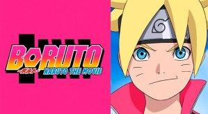 Boruto-Naruto-the-Movie-presenta-dos-nuevos-villanos