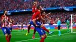 Imagen: FIFA