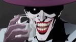 Batman-KillingJoke