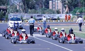 Cortesía: OMDAI-FIA México