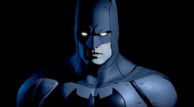 """<span class=""""entry-title-primary"""">Batman es asediado en el nuevo tráiler del episodio 3 de Batman: The Telltale Series</span> <span class=""""entry-subtitle"""">Qué nuevos misterios tendra que resolver nuestro justiciero de la noche?</span>"""