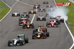 Imagen: Cortesía Canal F1 Latin America