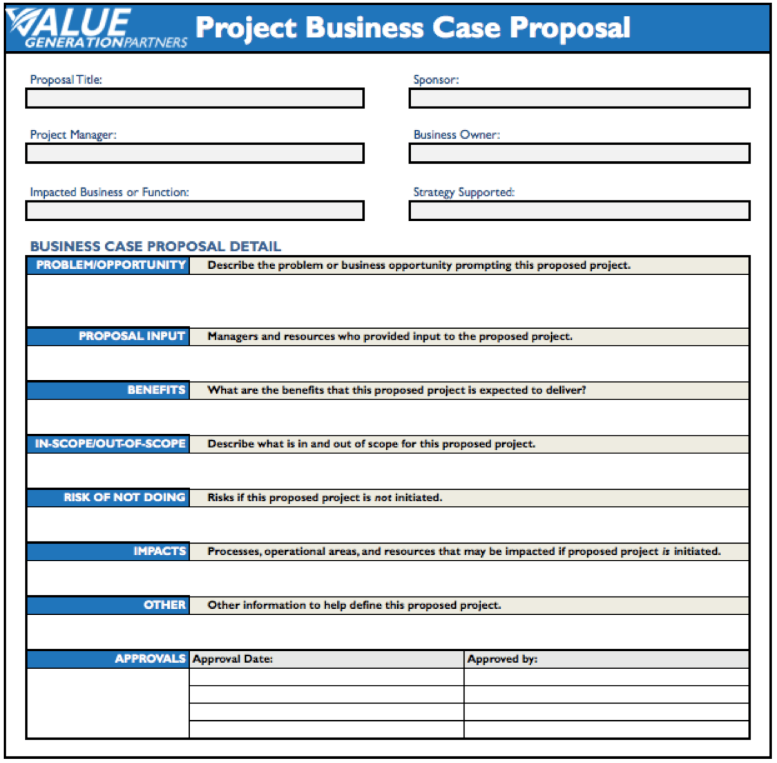 business proposal quotation template sample war business proposal quotation template quote template proposal templates and proposal software template proposal project business case
