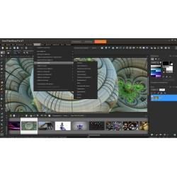 Small Crop Of Corel Paintshop Pro X7