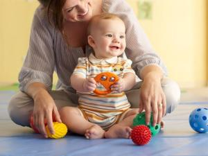 Low Muscle Tone In Babies Vha Home Healthcare