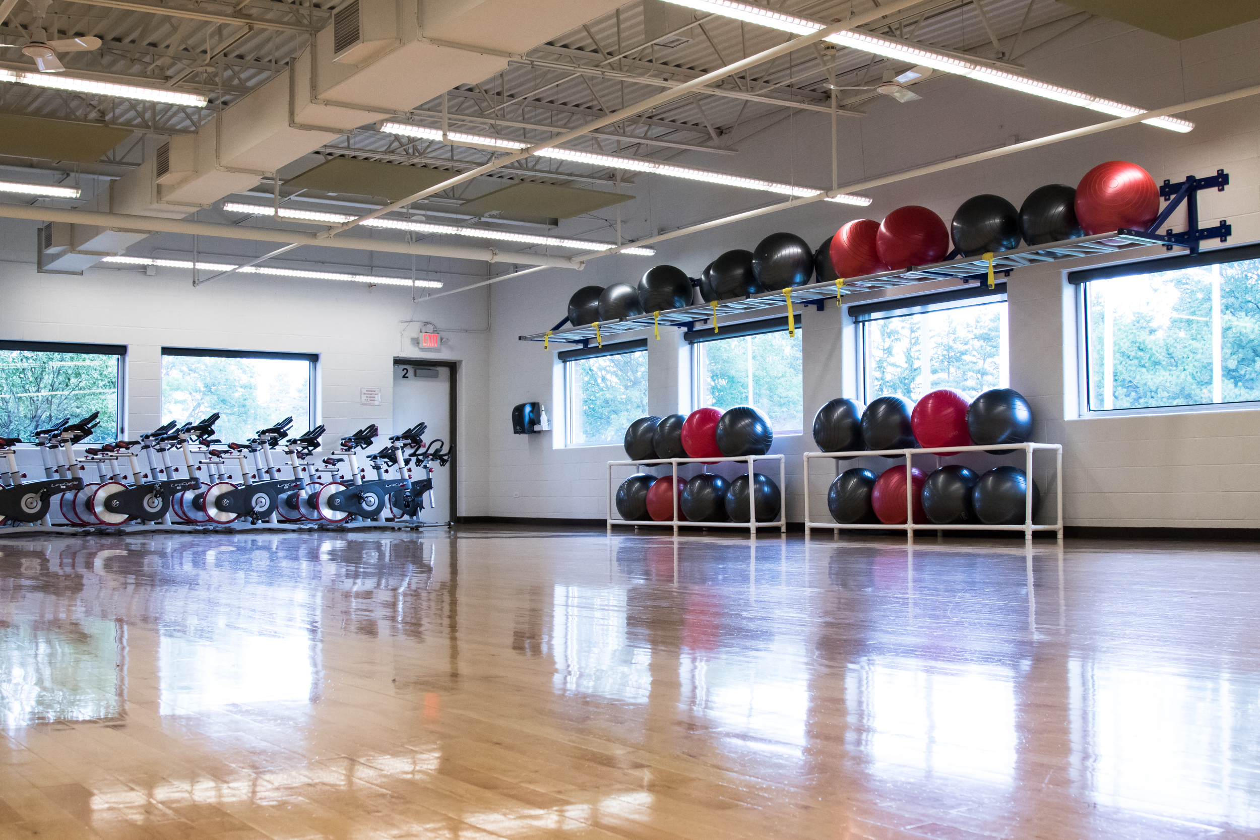 North Lakes Sports Club Jobs Lakeview Fitness Vernon Hills Park District Gyms Health Club