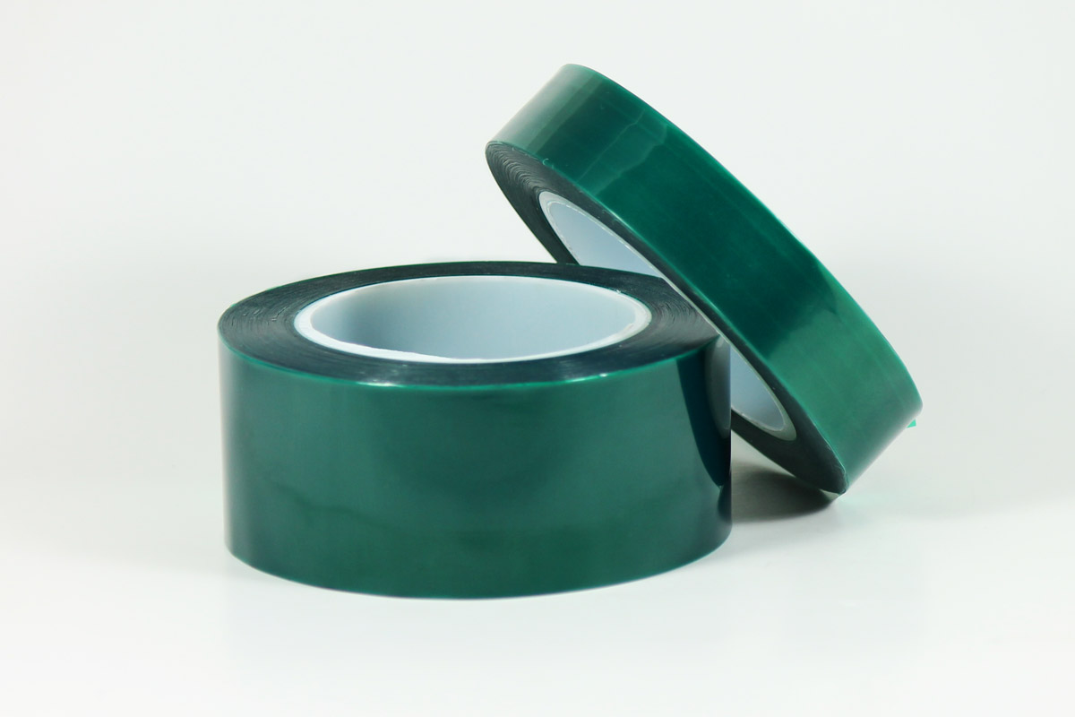 Splicing Tape Polyester And Splicing Tapes