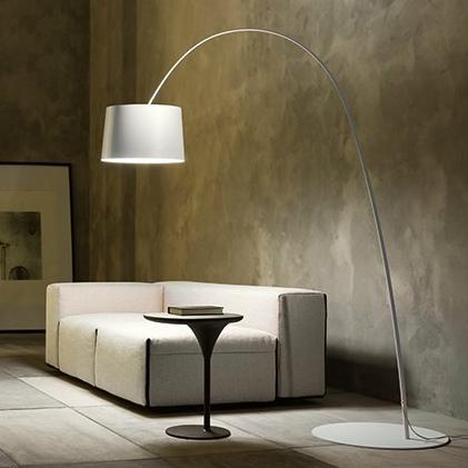 Via Garibaldi 12 - On-line showcase - Lamps - Foscarini - - Twiggy