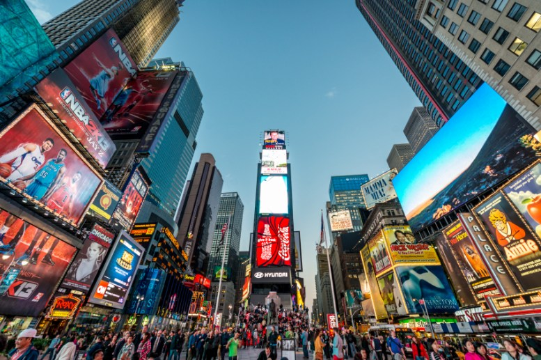 Times-Square-New-York-City-000041351534_Small