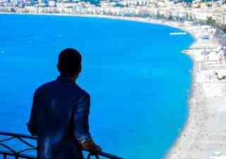 Nice-Riviera-Francesa-Cote-dAzur