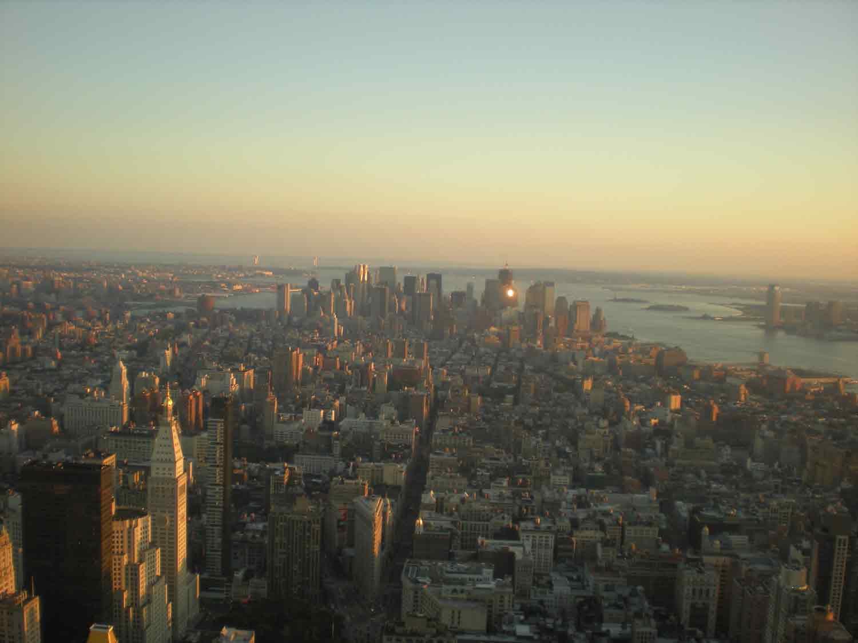 Soggiorno A New York Consigli | Una Casa In Stile Newyorkese ...