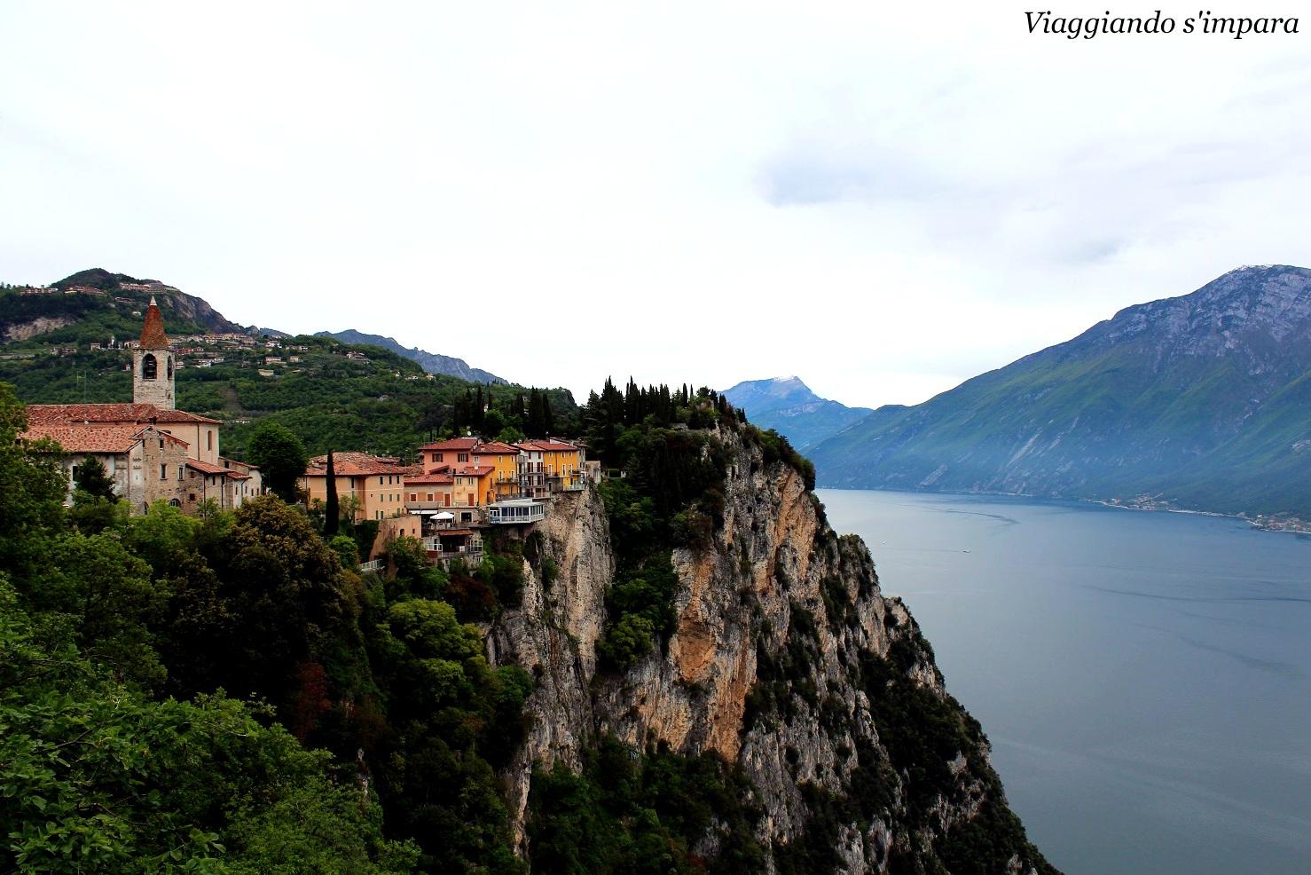 La Terrazza Sul Lago Film Air Lodge 3 Persone Vacanze Sul Lago Di