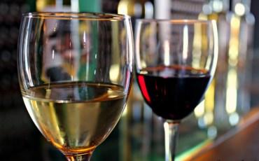 Viaggio nel gusto: La Geria a Lanzarote