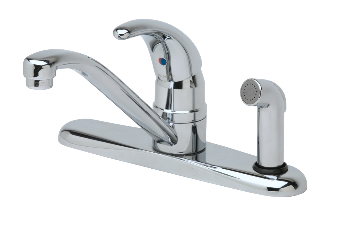 Japanese Faucets Modern Floral Japanese House Interior Design With Garden
