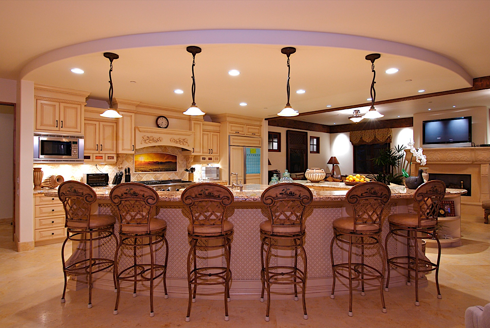 Classic Kitchen Lighting Marvelous Classic Arts Kitchen Lighting Design Wooden Style Bar