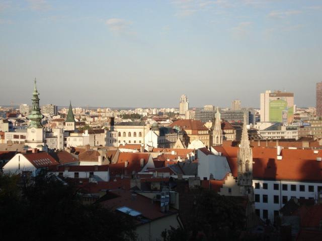 bratislava onde ficar onde comer eslovaquia viajando bem e barato pela europa I