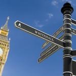 Onde ficar em Londres: uma excelente opção de acomodação de qualidade, bom preço e boa localização