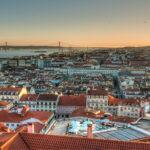 Tudo sobre Lisboa: o que fazer, transporte, alimentação, hospedagem e muito mais dicas