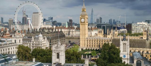 Dicas de hospedagem em Londres – testadas e aprovadas pelos clientes da consultoria