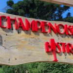 Champenoise Bistro: alta gastronomia na Serra Gaúcha