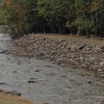 Viagem de dez dias por Nova Iorque: Conhecendo Woodstock e Catskills Mountains