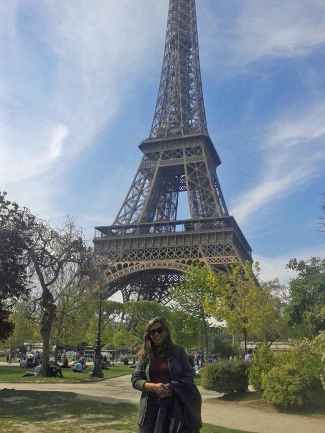 Europa na melhor idade_Eiffel_Viajando bem e barato