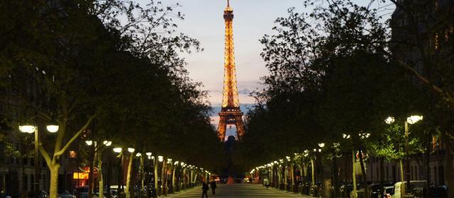 Tudo sobre Paris: o que fazer, transporte, alimentação, hospedagem e muito mais dicas