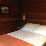 Dicas de viagem para Caxias do Sul_hospedaria_Viajando bem e bato (10)