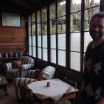 Dicas de viagem para Caxias do Sul_hospedaria_Viajando bem e bato (8)