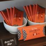 Garibaldi Vintage_Devorata_Viajando bem e barato (6)