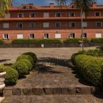 Garibaldi Vintage_Farina_Viajando bem e barato (11)