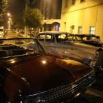 Garibaldi Vintage_evento_Viajando bem e barato (5)
