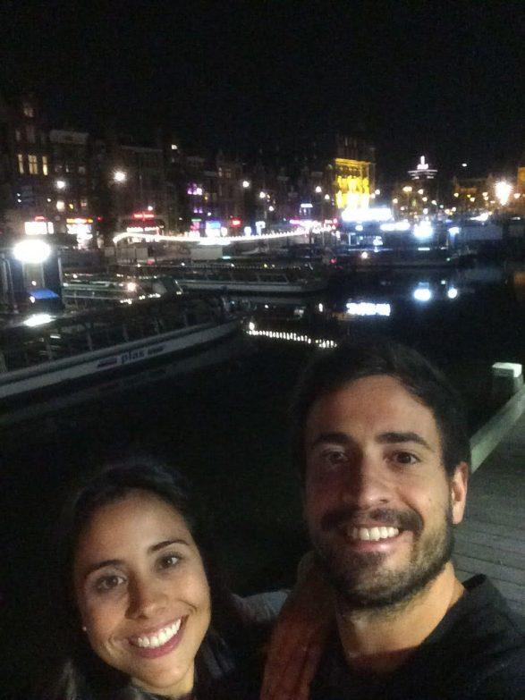 paris-londres-bruxelas-e-amsterda_noite_viajando-bem-e-barato