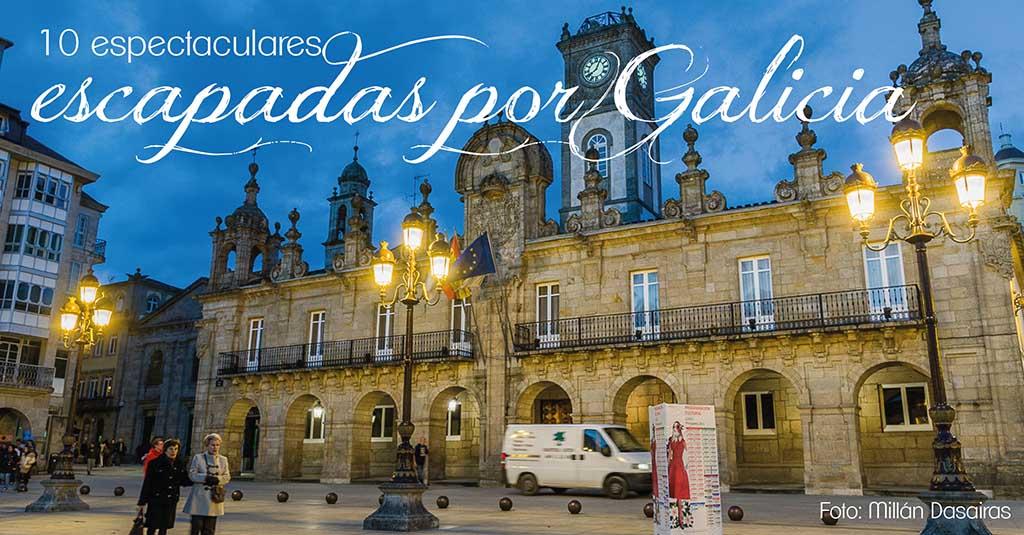 Portada_Escapadas Galicia-01