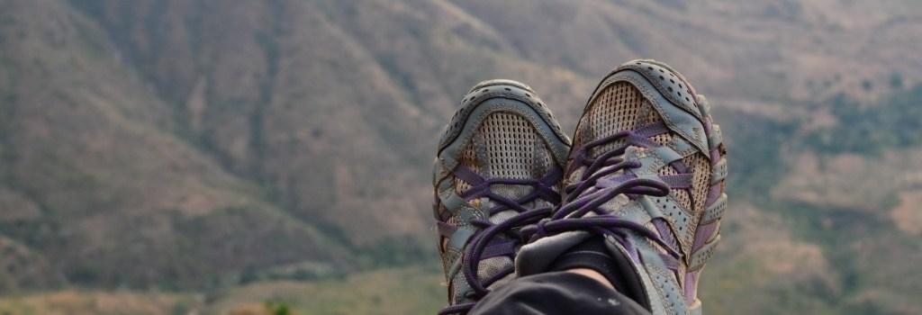 Trekking por las montañas Usambara, la mejor experiencia local