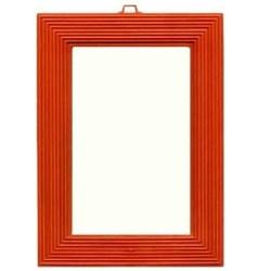 espelho-moldura-laranja