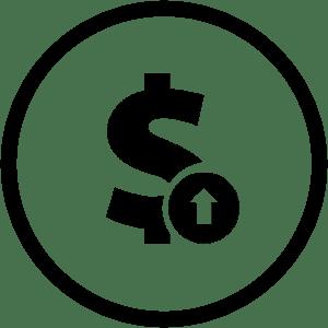 costes adicionales nz