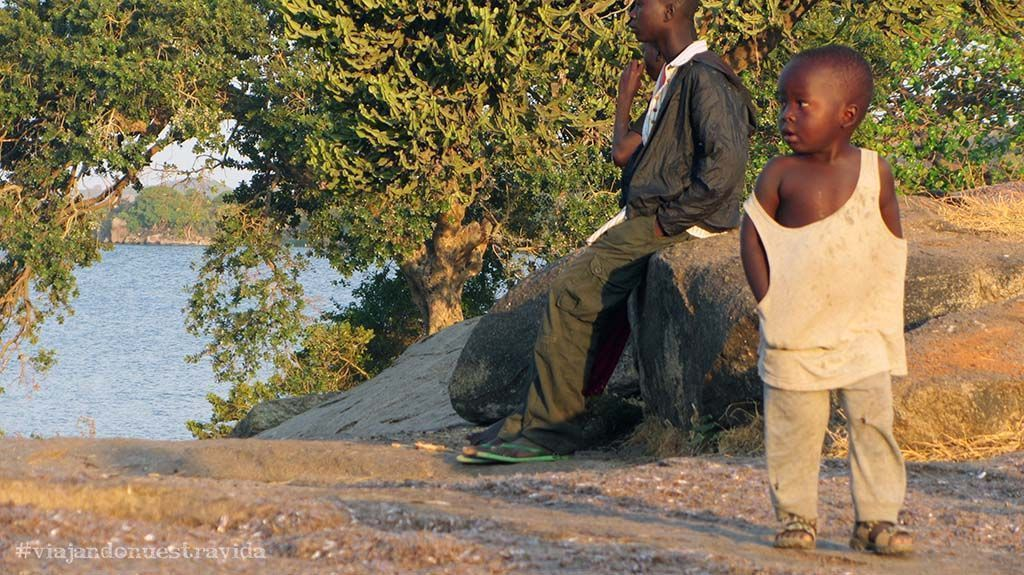 viajar a tanzania 10