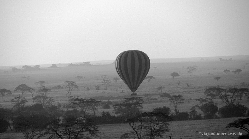 viajar a tanzania 28