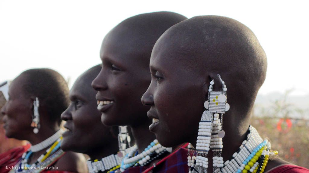viajar a tanzania 33