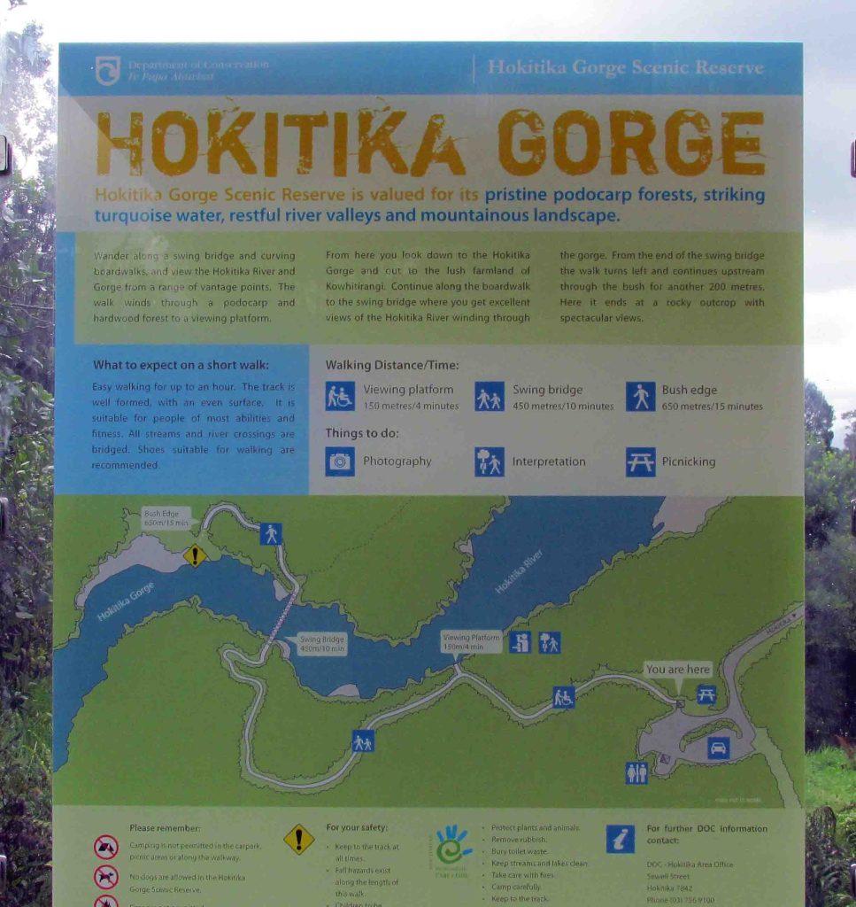 hokitika8